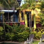 Zdjęcie Dreamcatcher Apartments Port Douglas