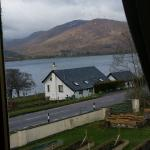 Foto di Ardarroch Cottage B&B