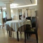 Photo de Hotel Restaurante Andria