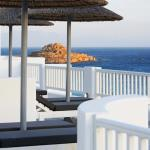 The George Mykonos