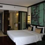 Novotel Ha Long Bay Foto