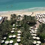 Photo of Hilton Dubai Jumeirah Resort