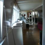 Frederic Rent a Bike - Rooms, apartments and houseboats Foto