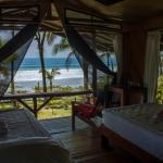 Photo de La Leona Eco Lodge