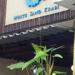 Foto White Sand Krabi Resort