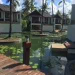 Photo of SENTIDO Graceland Khaolak Resort & Spa