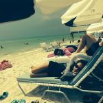 Naples Grande Beach Resort Foto