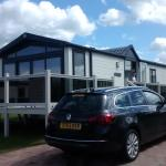 Seton Sands Holiday Park - Haven Foto