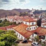 Photo of Grande Hotel de Ouro Preto
