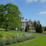 Photo de Adare Manor Hotel & Golf Resort