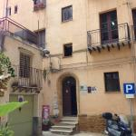 Bed and Breakfast L'Antica Via의 사진