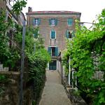Photo de Garden Apartment Hotel