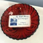 Billede af The Bell House Bed & Breakfast