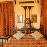 Our Room - Prabarshan