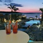 Photo de db San Antonio Hotel + Spa