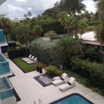 Foto van Bal Harbour Quarzo