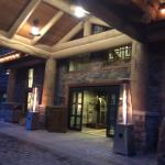 Photo of Teton Mountain Lodge & Spa
