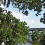 Φωτογραφία: Sleep Inn & Suites Riverfront - Ellenton