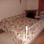 Photo of B&B Il Moscondoro