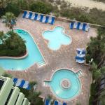 Coral Beach Resort & Suites Foto