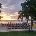 Foto Grand Pineapple Beach Negril