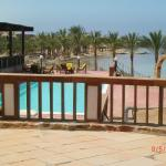 Foto CLUB CALIMERA Habiba Beach