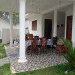 Sunny Place Guest House