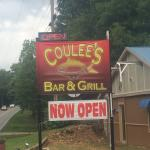 Coulee's