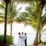 The Palms at Pelican Cove Foto