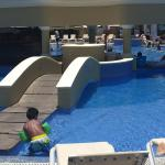 The best place to stay in mazatlan 