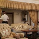 Φωτογραφία: BEST WESTERN Glenspean Lodge