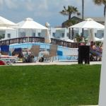 Louis Creta Princess Beach Hotel Foto