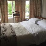 Foto de Green Gables Bed & Breakfast