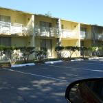 Foto de Days Inn Ocala West