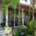 Casa Grandview West Palm Beach Foto
