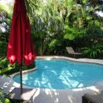 Casa Grandview West Palm Beach照片