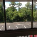 Econo Lodge Crystal Coast Foto