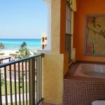 Bilde fra The Royal Haciendas All Inclusive