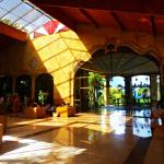 Photo de Iberostar Daiquiri