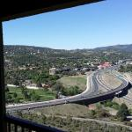 Prescott Resort & Conference Center Foto