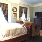 Photo de Chipman Hill Suites