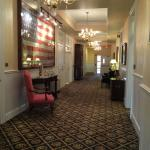 Federal Pointe Inn, an Ascend Hotel Collection Member Foto