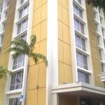 Photo of Holiday Inn Miami International Airport