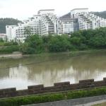 Photo de Crowne Plaza Huangshan Yucheng
