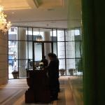 Photo of Lanson Place Hotel