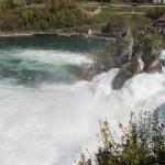 Photo de Rheinfall