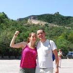 Travel China Guide - Beijing Private One-Day Tour