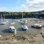 Foto Quay West Holiday Park - Haven