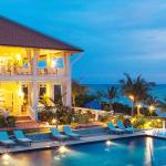 La Veranda Resort Phu Quoc, MGallery Collection Phu Quoc Island