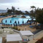 Foto de Be Live Experience Grand Teguise Playa